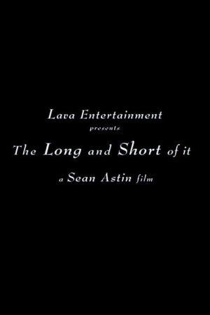 دانلود فیلم کوتاه The Long and Short of It