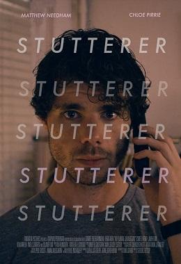 دانلود فیلم کوتاه Stutterer