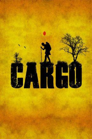 دانلود فیلم کوتاه Cargo