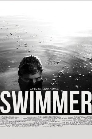 دانلود فیلم کوتاه Swimmer
