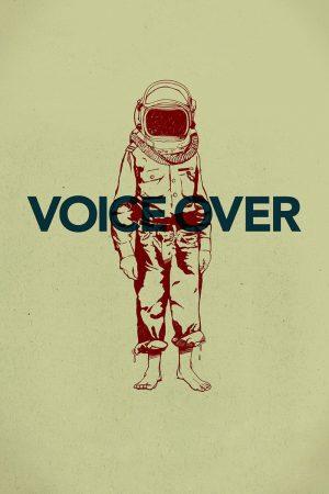دانلود فیلم کوتاه Voice Over