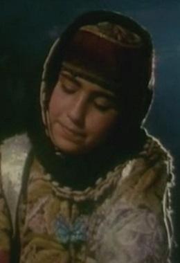 دانلود فیلم کوتاه عروسک های کمس از بهرام عظیم پور