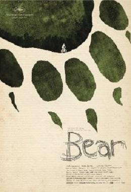 دانلود فیلم کوتاه Bear