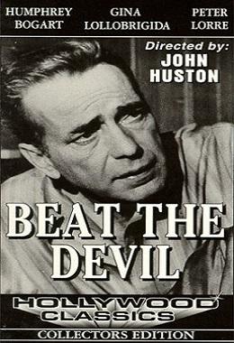 دانلود فیلم کوتاه Beat the Devil