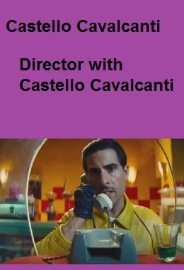 دانلود فیلم کوتاه Castello Cavalcanti