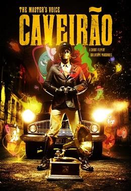 دانلود انیمیشن کوتاه Caveirao