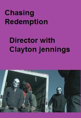 دانلود فیلم کوتاه Chasing Redemption