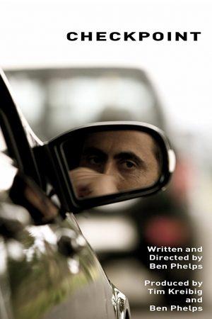دانلود فیلم کوتاه Checkpoint