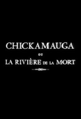 دانلود فیلم کوتاه Chickamauga