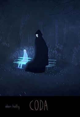 دانلود انیمیشن کوتاه Coda