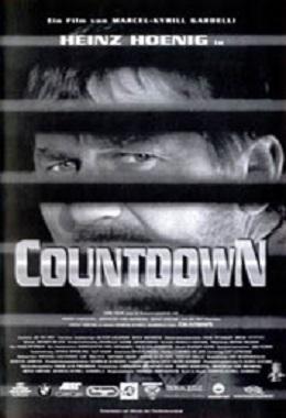 دانلود فیلم کوتاه Countdown