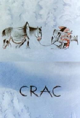 دانلود انیمیشن کوتاه Crac