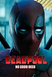 دانلود فیلم کوتاه Deadpool: No Good Deed