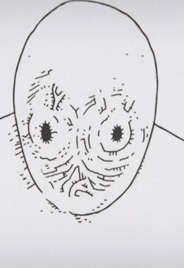 دانلود انیمیشن کوتاه Deathsong
