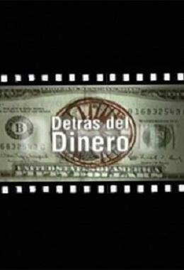 دانلود فیلم کوتاه Detrás del dinero