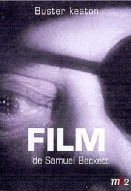 دانلود فیلم کوتاه Film