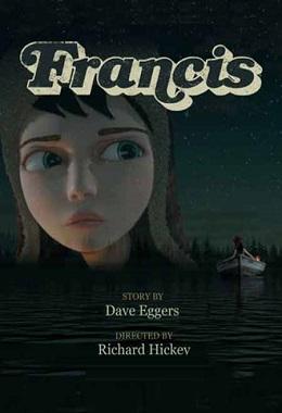 دانلود انیمیشن کوتاه Francis