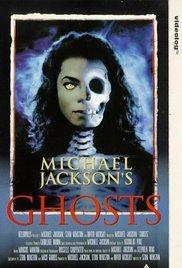 دانلود فیلم کوتاه (Ghosts (I