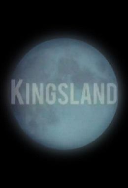 دانلود فیلم کوتاه Kingsland #1: The Dreamer