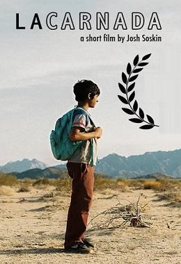 دانلود فیلم کوتاه La carnada