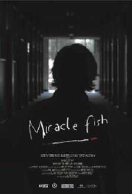 دانلود فیلم کوتاه Miracle Fish
