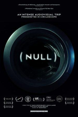 دانلود فیلم کوتاه NULL