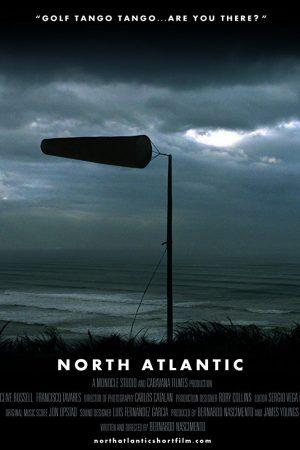 دانلود فیلم کوتاه North Atlantic