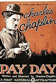 دانلود فیلم کوتاه Pay Day (I)