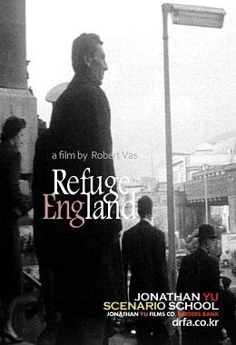 دانلود فیلم کوتاه Refuge England