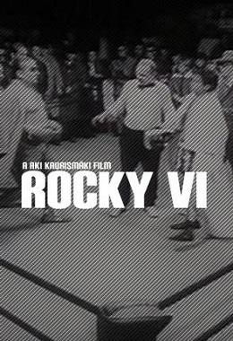 دانلود فیلم کوتاه ۱۹۸۶ Rocky VI