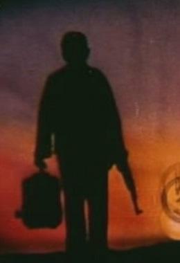 دانلود فیلم کوتاه سقای تشنه لب از رسول ملاقلیپور