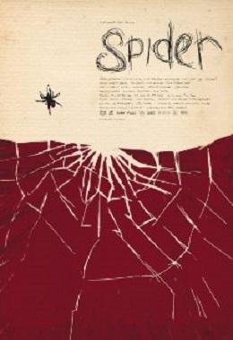 دانلود فیلم کوتاه Spider