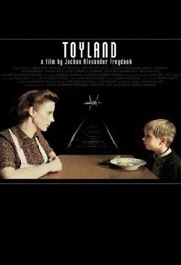دانلود فیلم کوتاه Spielzeugland (Toyland)