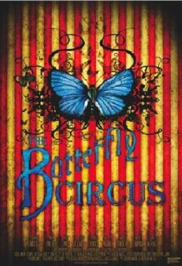 دانلود فیلم کوتاه The Butterfly Circus