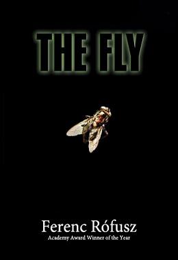 دانلود انیمیشن کوتاه The Fly