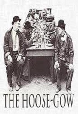 دانلود فیلم کوتاه The Hoose-Gow