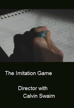 دانلود فیلم کوتاه The Imitation Game