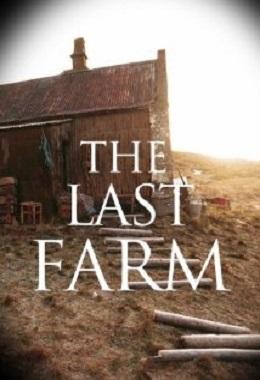 دانلود فیلم کوتاه The Last Farm