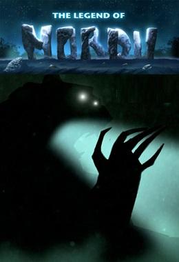 دانلود انیمیشن کوتاه The Legend of Mordu