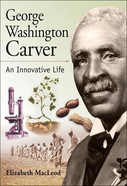 دانلود مستند کوتاه زندگی جورج واشنگتن کارور