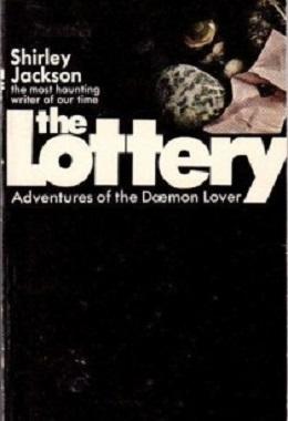 دانلود فیلم کوتاه The Lottery