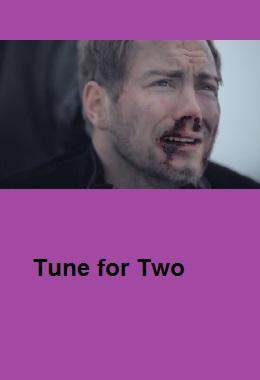 دانلود فیلم کوتاه Tune for Two