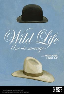 دانلود انیمیشن کوتاه Wild Life
