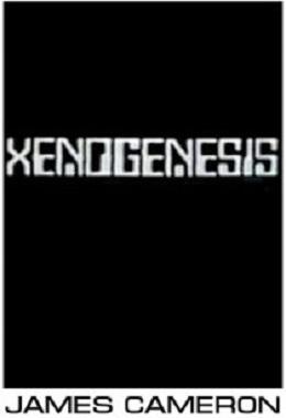 دانلود فیلم کوتاه Xenogenesis