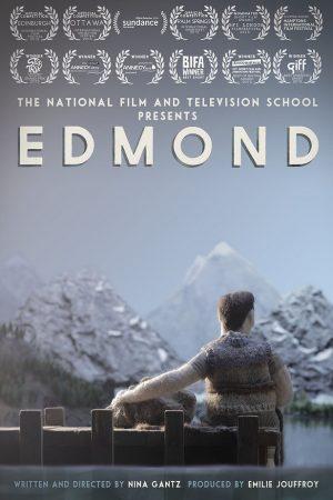دانلود انیمیشن کوتاه Edmond