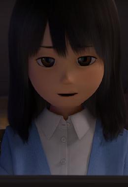 دانلود انیمیشن کوتاه Tokyo Cosmo