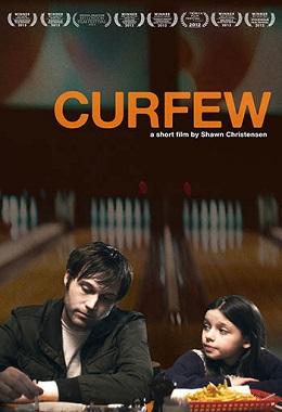 دانلود فیلم کوتاه Curfew