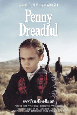 دانلود فیلم کوتاه Penny Dreadful