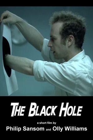 دانلود فیلم کوتاه The Black Hole