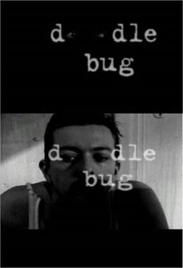 دانلود فیلم کوتاه Doodlebug